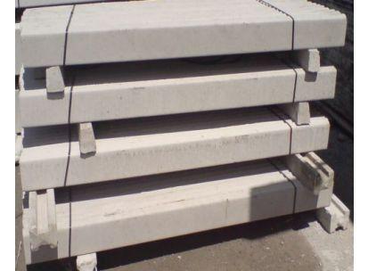 Concrete Base Panel